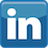 Page LinkedIn de Suncor Énergie