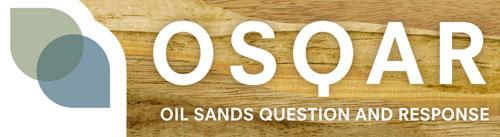 OSQAR Blog
