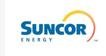Suncor Energy