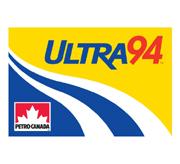 Ultra 94