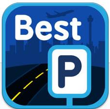 Best Parking App