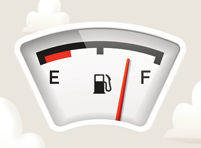 Fuel Efficiency Myths