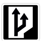 Road Sign Refresher