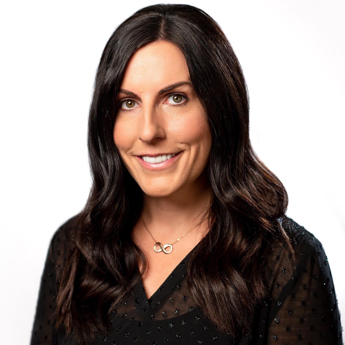 Janna Schrottner
